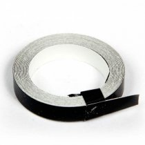 Spin-Wing - Wrapping Tape (Black)