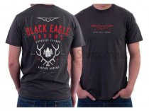 Black Eagle - Next Level Hunting T-Shirt
