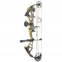 PSE - 2020 Stinger Max SS Package Compound Bow