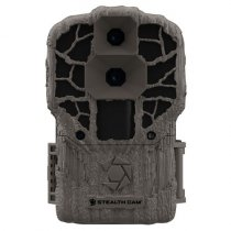 Stealth Cam - DS4K MAX Trail Camera