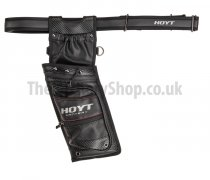 Hoyt - Range Time Field Quiver