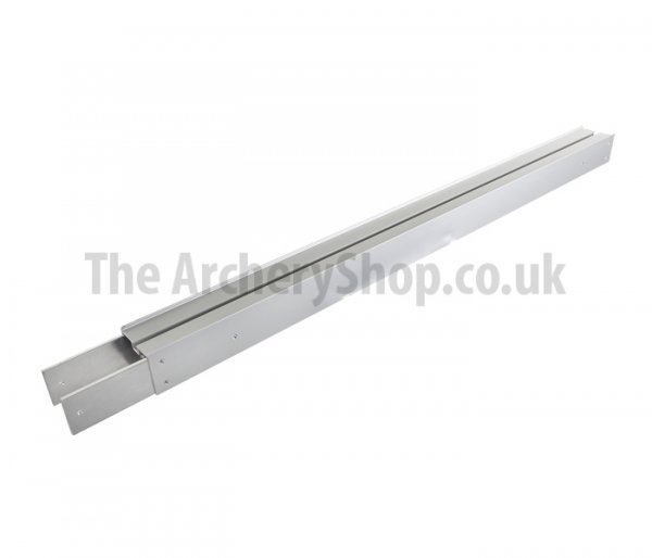 A&F - 1 Metre String Jig Central Part