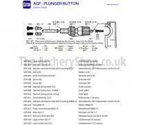 AGF - Parts For Pressure Button
