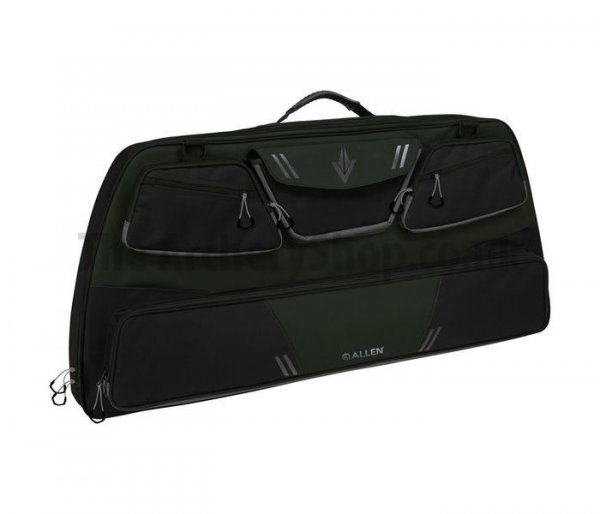 "Allen - Aconite 41"" Compound Soft Case"