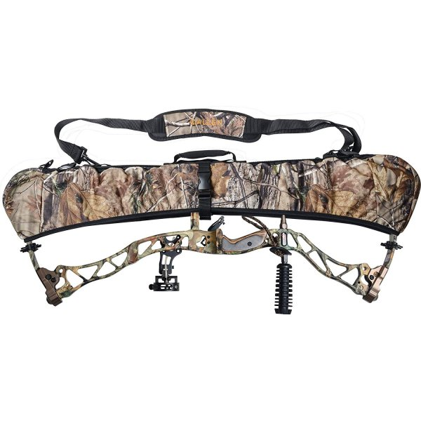 Allen - Quick-Fit Bow Sling