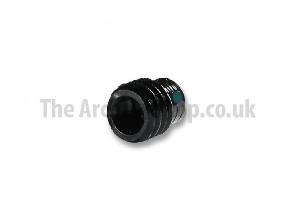 Arc Systeme - Peep Aperture With Lens