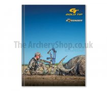 Archery - Catalogue - (FREE)