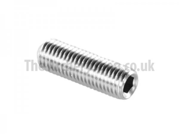 Arctec - Socket Screw
