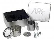 Arctec - 'Vario' Bare Bow Weight Package