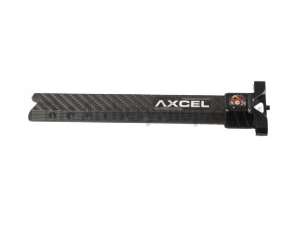 Axcel - Achieve XP Carbon Extension Bar