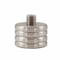 Axcel - Stainless Steel Stabiliser Weight