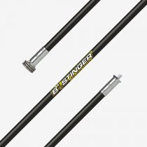 B-Stinger - 2020 Competitor Long Rod Stabiliser