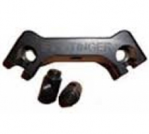 B-Stinger - Standard V-Bar Block