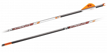 Barnett - 22″ Hyperflite Carbon Crossbow Bolts
