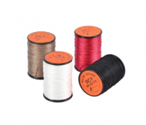 BCY - 400 Multifilament Soft Serving Thread