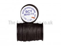 BCY - 62-XS Serving Spool