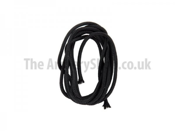 BCY - D-Loop Rope - 1 Metre Length