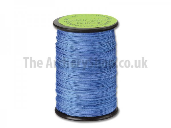 BCY - No. 350 Serving Thread 125yd Spool