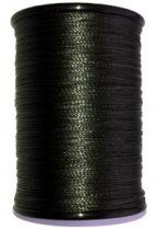 BCY - Spectra Serving Spool (0.0018″ 150yds)