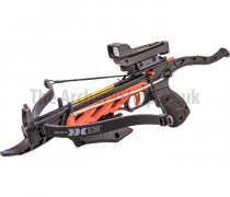 Bear Archery - Desire RD Pistol Crossbow