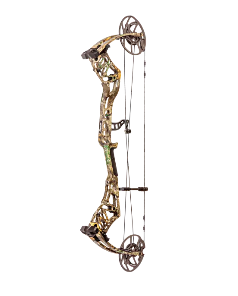 Bear Archery - Redemption EKO Compound Bow