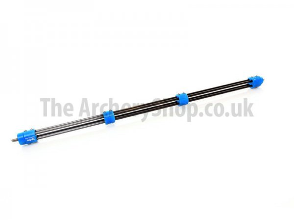 Beiter - Adapter Stabiliser Long Rod