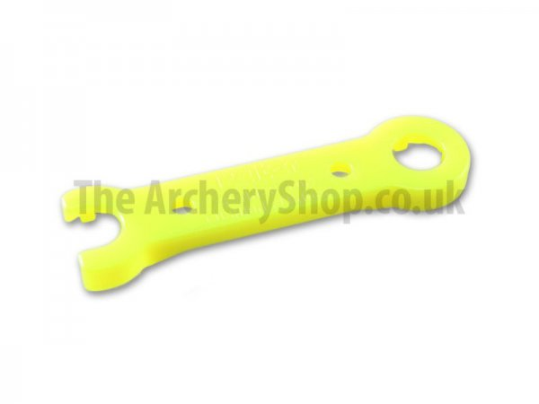 Beiter - Spanner for Cushion Plunger / Button