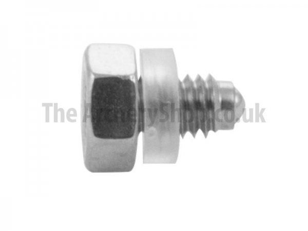 Beiter - Spare Complete Spring-Ball for Pressure Button