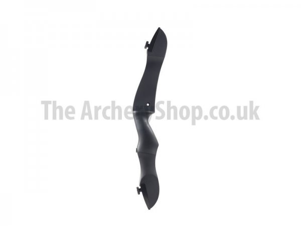 Black Sheep - Rocket Recurve Handle