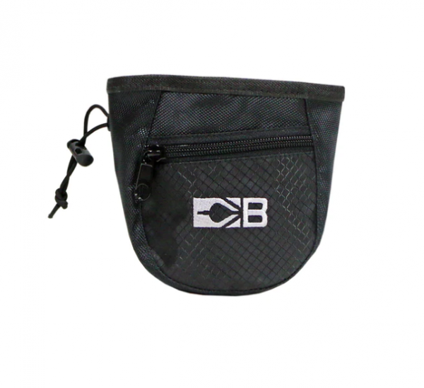 Bohning - Black Sky Release Aid Accessory Pouch