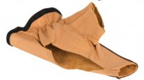 Buck Trail - Bow Hand Protector Glove