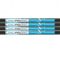 Carbon Express - CXL Pro Shafts (12pcs)