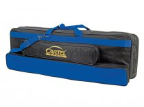 Cartel - Pro-Gold 701 Soft Recurve Bag