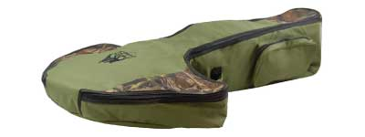 Crossbow Bags and Cases