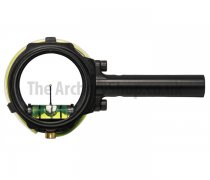 CBE - VTX Scope Housing