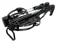 CenterPoint - Wrath 430 Crossbow Package