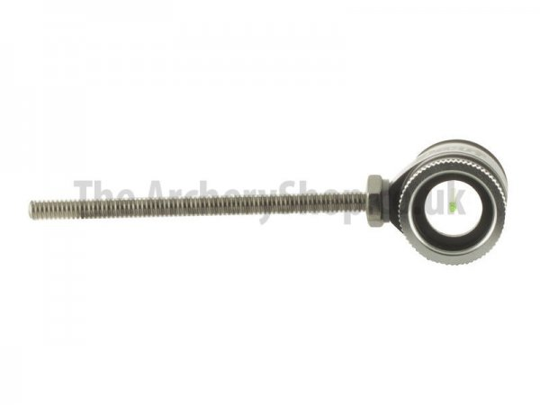 Decut Sight Pin Tawant 1.0mm - from The Archery Shop