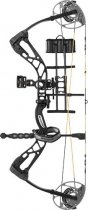 Diamond - Edge 320 Compound Bow Package
