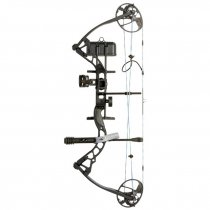Diamond - Infinite Edge Pro Compound Bow Package