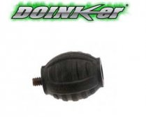Doinker - 3/4″ A-Bomb Damper (1/4″ Thread)