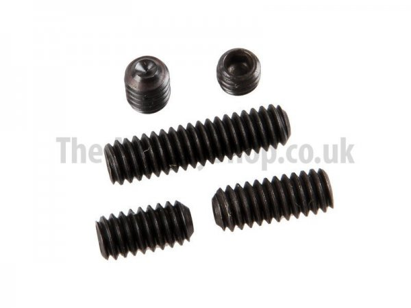 Doinker - 421 Weight System Screw Kit (5x pcs)