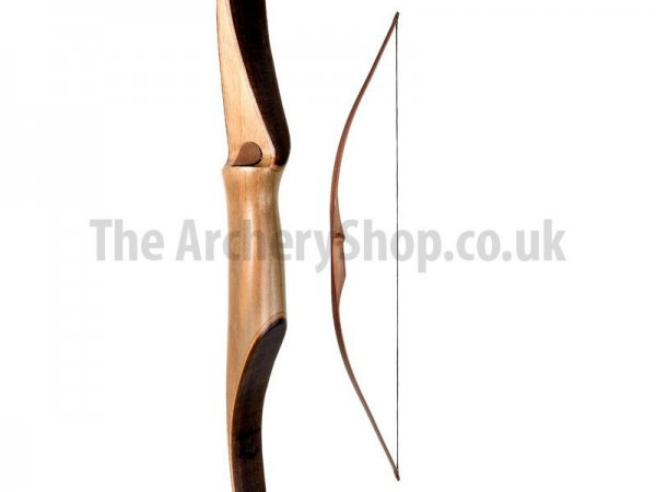 "Eagle - Martino Traditional 58"" Bow"