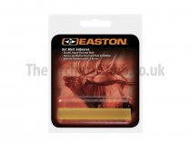 Easton - 10″ Hot Melt Adhesive Stick