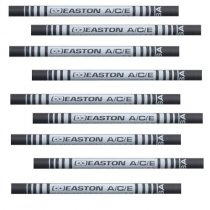 Easton - ACE Shafts