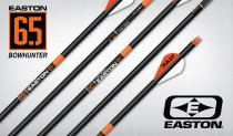 Easton - Bowhunter 6.5 Shafts