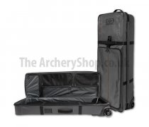 Easton - Bowtruk 4716 Compound Bow Case