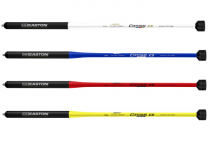 Easton - Contour CS Stabiliser Long Rod