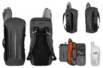 Easton - Deluxe Recurve Backpack