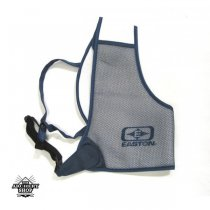 Easton - Diamond Chest Guard