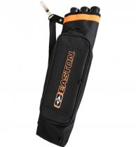 Easton - Flipside 2 Tube Hip Quiver